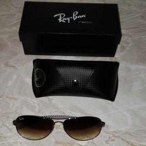 RAY-BAN Sunglasses (Brand New with original pack)